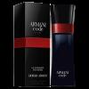 Parfum Barbati Armani Code A-List 100 Ml