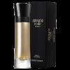 Parfum Barbati Armani Code Absolu 100 ml