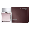 Parfum Barbati Calvin Klein Euphoria 100 ml