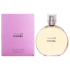 Parfum Dama Chanel Chance 100 ml
