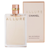 Parfum Dama Chanel Allure 100 ml