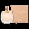 Parfum Dama Chloe Nomade 75 ml