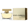 Parfum Dama Dolce Gabbana The One 75 ml