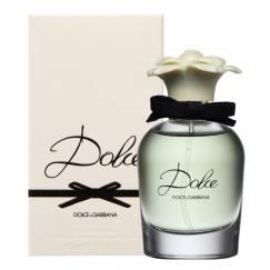 Parfum Dama Dolce Gabbana Dolce 75 Ml