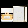 Parfum Dama Givenchy Dahlia Divin 75 ml