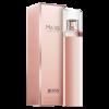 Parfum Dama Hugo Boss Ma Vie 75 ml
