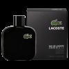 Parfum Barbati Lacoste Eau de Lacoste L-12-12 Noir 100 ml